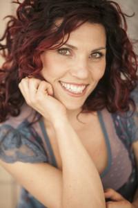 Daniela Fiorentino